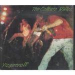 the celibate rifles | yizgarnnoff | live
